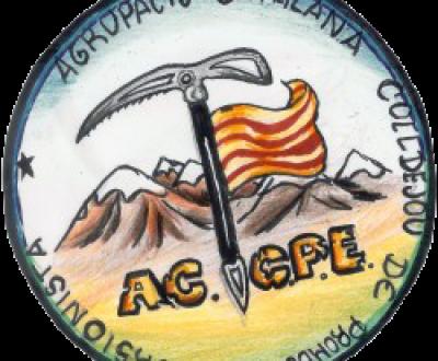 accpe